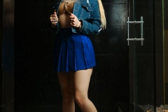Katherine-escort-en-monterrey-18