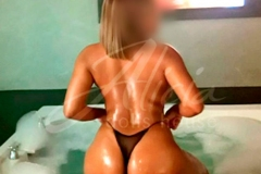 kendra-escort-en-mexico-12