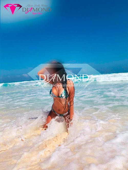 diamond-kim-escort-en-monterrey-2
