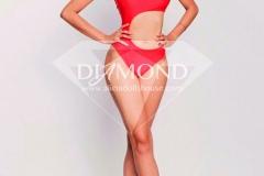 diamond-kim-escort-en-monterrey-4