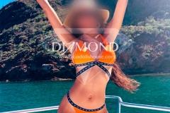 diamond-kim-escort-en-monterrey-5