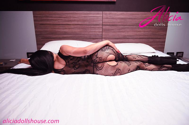 Aliciadollshouse-kylie-milf-escort-monterrey-14