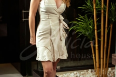 leticia-escort-en-monterrey-13