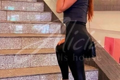 Aliciadollshouse-escort-monterrey-lily-3