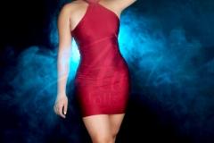 Aliciadollshouse-escort-forenae-exuberante-Linet-9