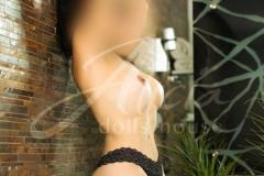 liz-escort-monterrey-citas-hotel-motel-milf-scort-30-sexoservicio-lesbian-parejas-trios-181