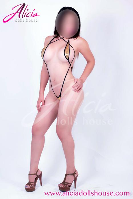 lorena-escorts-en-monterrey-6