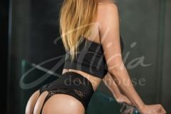 mariana-escort-en-monterrey-1