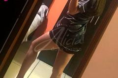 aliciadollshouse-escort-jovencita-petite-foranea-4