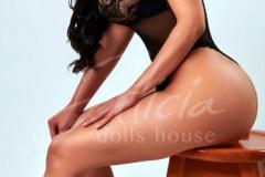 Aliciadollshouse-escort-voluptuosa-foranea-6