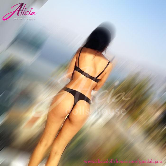 nadia-escort-en-monterrey-4