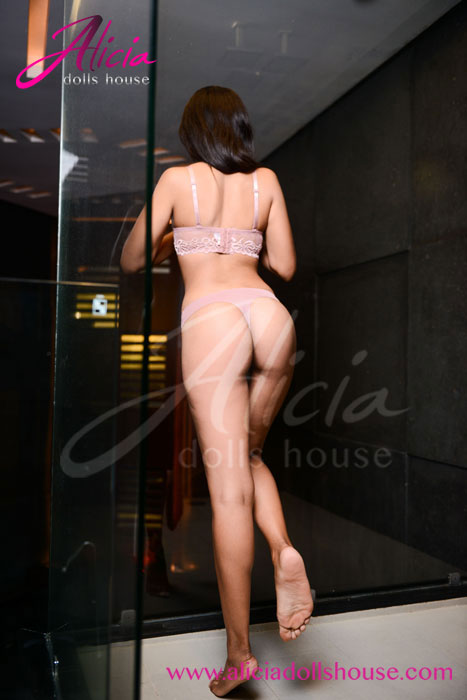 nadia-escort-en-monterrey-5