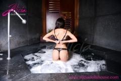 nadia-escort-en-monterrey-15