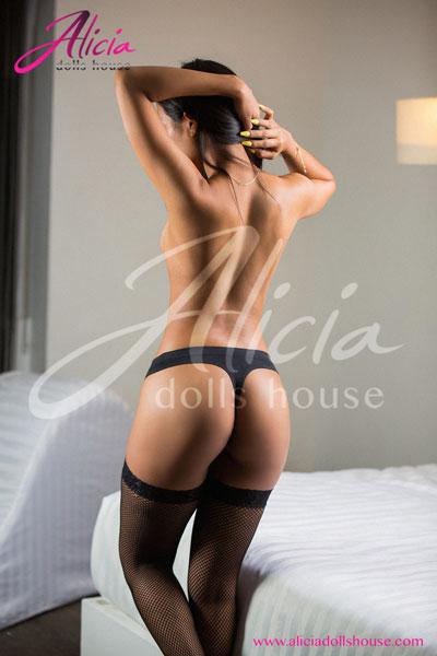 nadia-escort-en-monterrey-1