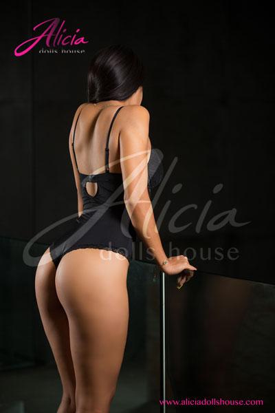 nadia-escort-en-monterrey-13