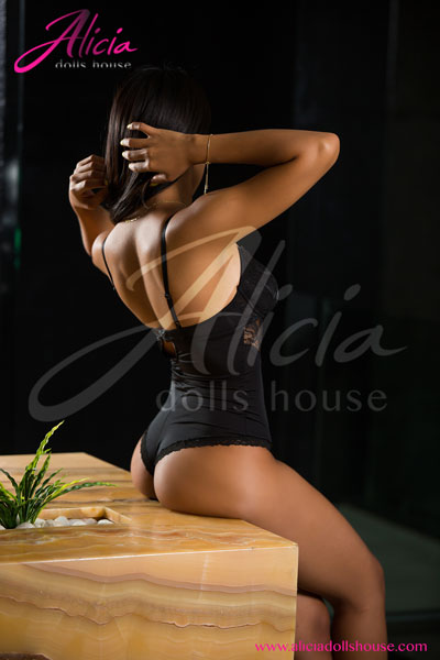 nadia-escort-en-monterrey-21