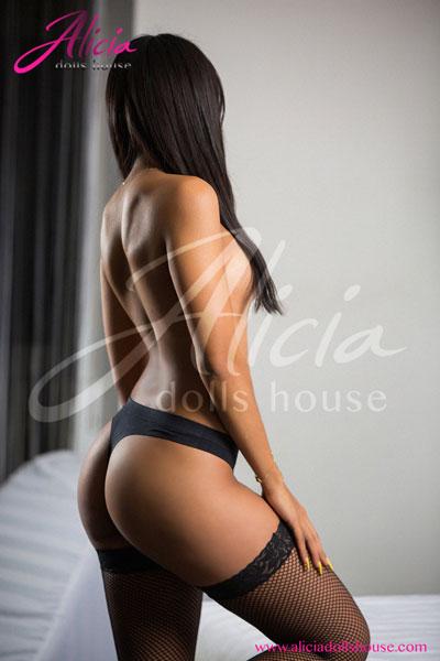 nadia-escort-en-monterrey-24