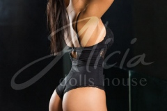 nadia-escort-en-monterrey-16