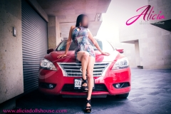 Naoby-escort-monterrey-aliciadollshouse-18