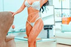 aliciadollshouse-escort-foranea-en-monterrey-Natasha-4
