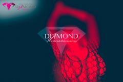 Aliciadollshouse-escort-exuberante-en-monterrey-2 (2)