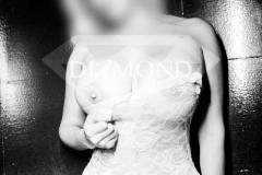 Aliciadollshouse-escort-exuberante-en-monterrey-3 (3)