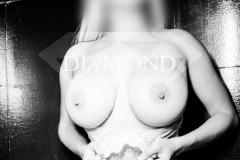 Aliciadollshouse-escort-exuberante-en-monterrey-4