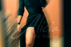 Norma-aliciadollshouse-escort-monterrey-petite-1