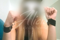 paloma-escort-en-monterrey-aliciadollshouse-16