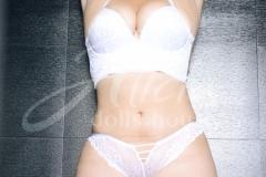 Rachel-escort-en-monterrey-voluptuosa-amateur-14
