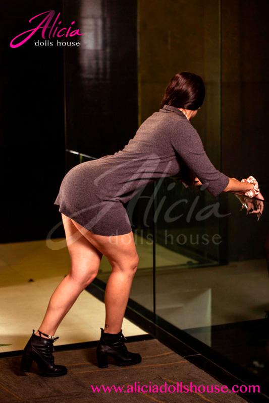 rocio-escort-monterrey-aliciadollshouse-2