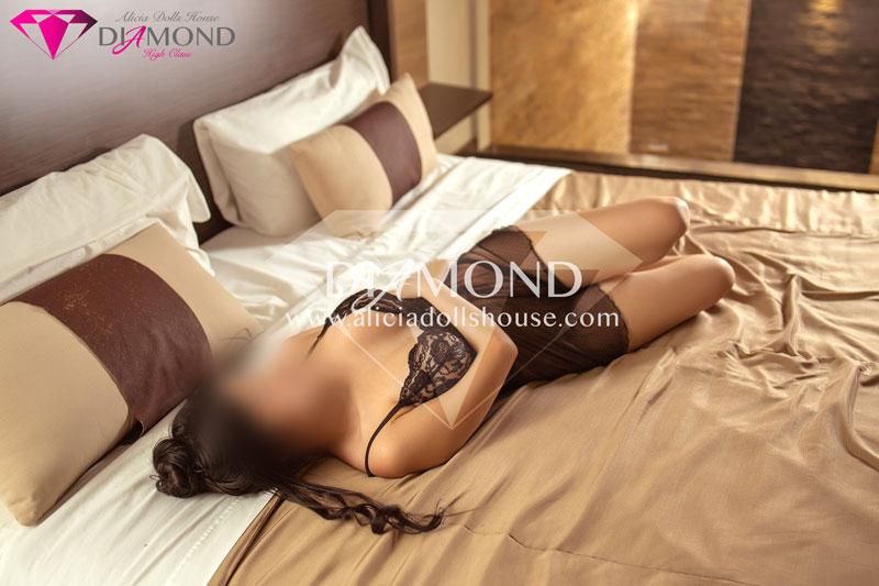 escort-salome-monterrey-venezolana-2