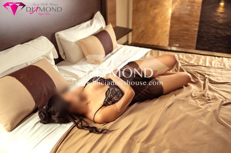 escort-salome-monterrey-venezolana-3