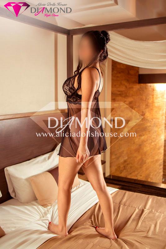 escort-salome-venezolana-diamond-6