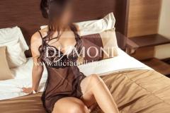 escort-salome-monterrey-venezolana-1