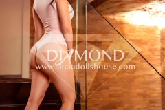 escort-salome-venezolana-diamond-11