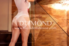 escort-salome-venezolana-diamond-12