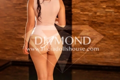 escort-salome-venezolana-diamond-16