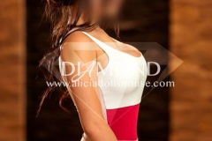 escort-salome-venezolana-diamond-18