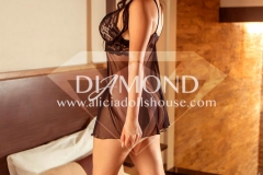 escort-salome-venezolana-diamond-6