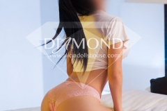 salome-escort-monterrey-colombiana-17