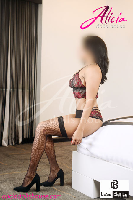 Sandra-escort-monterrey-voluptuosa-aperlada-bisex-7