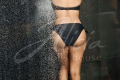 Sandra-escort-monterrey-voluptuosa-aperlada-bisex-12