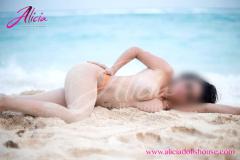 Patricia-aliciadollshouse-escort-monterrey-19