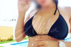 Patricia-aliciadollshouse-escort-monterrey-17