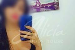 Patricia-aliciadollshouse-escort-monterrey-15