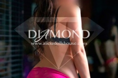 stephanie-diamond-monterrey-2