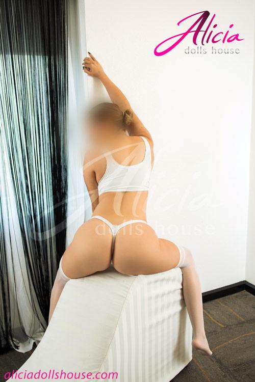 escort-monterrey-susana-scort-piel-blanca-lindo-rostro-9
