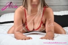 Aliciadollshouse-joven-escort-extrema-en-Monterrey-3