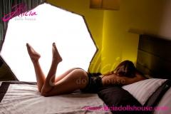 valeria-escort-teen-monterrey-aliciadollshouse-22